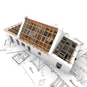 Structural engineer report for Home architecture planning engineering consultants