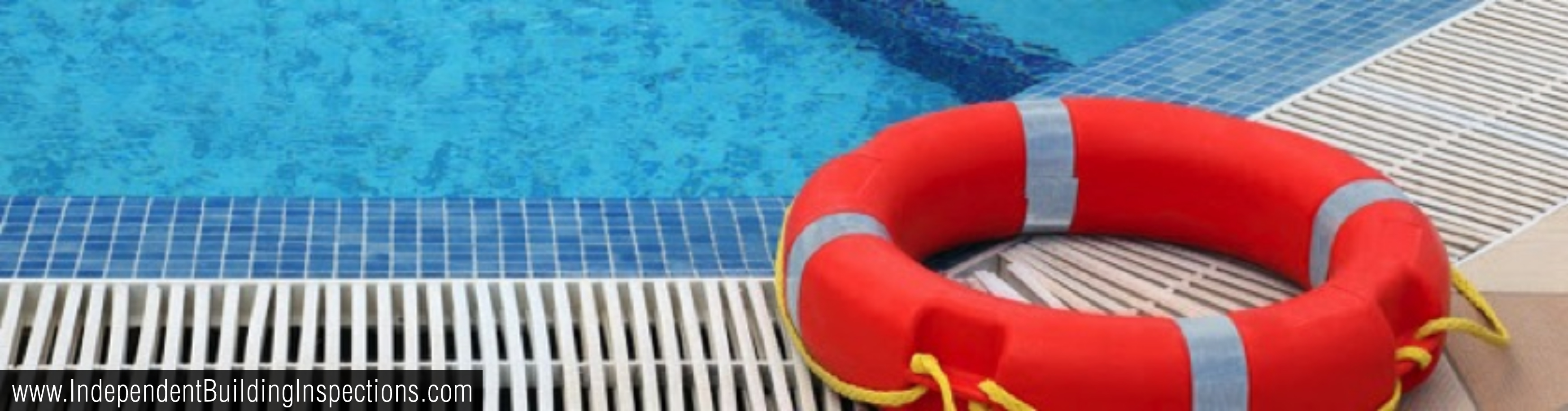 Swimming Pool Certification How Will It Affect You Independent