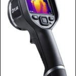 Free thermal imaging is included in building and pest inspection reports by Independent Building Inspections - image
