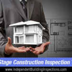 Stage Inspections When Building A New Home