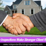 mortgage brokers good referral sources - image