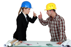 Building Industry Expert Witness Sydney