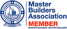 Is your pre-purchase building inspector a qualified and insured master builder? - image
