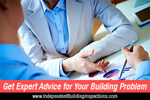 Get expert advice And An Independent, Expert Witness for your Building Dispute Mediation