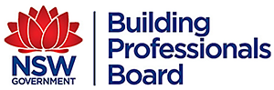 Building Professionals Board Member
