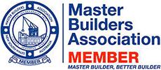 Qualified Master Builder