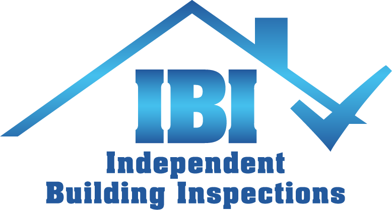 Independent Building Inspections Sydney Paul Cavallo