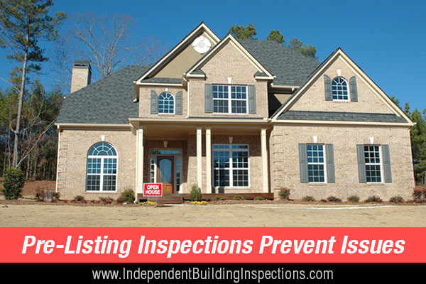 vendor inspection reports and why sellers want them